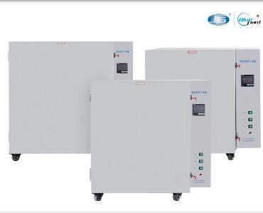 上海一恒BPG-9100AH高温鼓风干燥箱