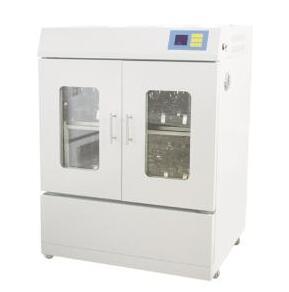 HZQ-X700大型恒温振荡器(双层)_上海一恒科学仪器有限公司