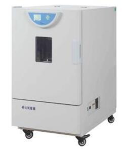 上海一恒BHO-402A老化试验箱