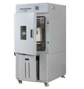 上海一恒BPHS-060A(B、C)高低温(交变)湿热试验箱