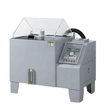 上海一恒LYW-075N盐雾腐蚀试验箱(进口型))