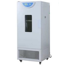 上海一恒BPMJ-70F霉菌培养箱(液晶屏)