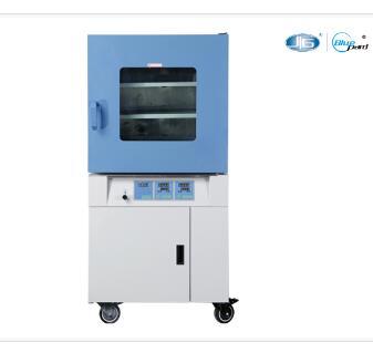 BPZ-6063LC真空干燥箱_上海一恒科学仪器有限公司