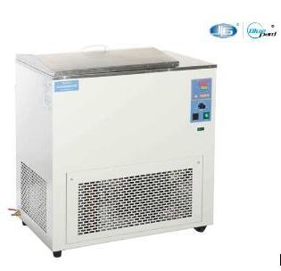 DKZ-1C低温振荡水槽_上海一恒科学仪器有限公司