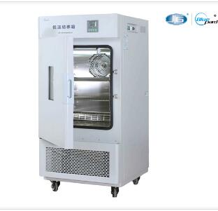 上海一恒LRH-100CL低温恒温培养箱