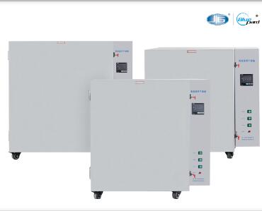 BPG-9760BH高温鼓风干燥箱_上海一恒科学仪器有限公司