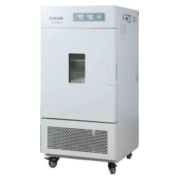 LHS-800HC-I