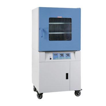 DZF-6216A真空干燥箱_上海一恒科学仪器有限公司