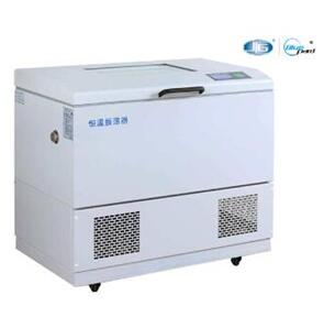 HZQ-211C落地振荡器_上海一恒科学仪器有限公司