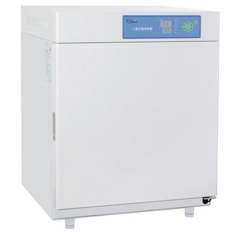 BPN-190CH(UV)二氧化碳培养箱_上海一恒科学仪器有限公司