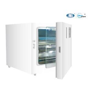 BPN-40CRH二氧化碳培养箱_上海一恒科学仪器有限公司