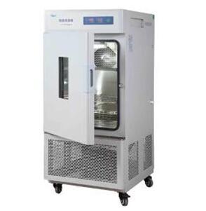 LHS-250SC恒温恒湿培养箱_上海一恒科学仪器有限公司