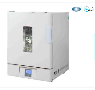 BPG-9156A精密鼓风干燥箱_上海一恒科学仪器有限公司
