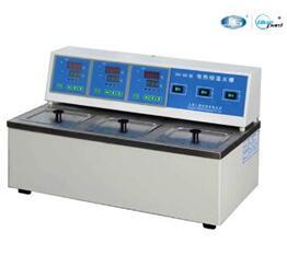 DK-8D三孔电热恒温水槽_上海一恒科学仪器有限公司