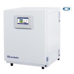 BPN-80RHP二氧化碳培养箱_上海一恒科学仪器有限公司