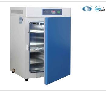 上海一恒GHP-9270隔水式恒温培养箱