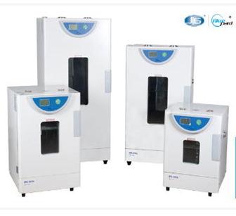 BPG-9040A精密鼓风干燥箱_上海一恒科学仪器有限公司