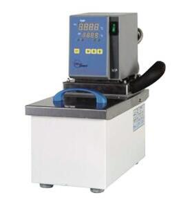 MPG-100H加热恒温循环槽_上海一恒科学仪器有限公司