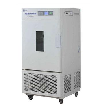 LHH-250GP药品强光稳定性试验箱_上海一恒科学仪器有限公司