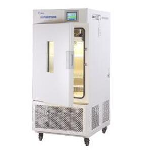 上海一恒LHH-250SDP综合药品稳定性试验箱