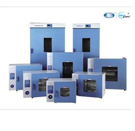 DHG-9035A鼓风干燥箱_上海一恒科学仪器有限公司