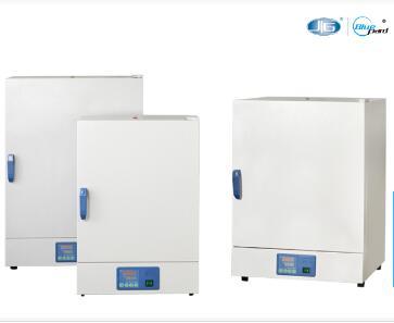 上海一恒DHG-9031A自然对流干燥箱