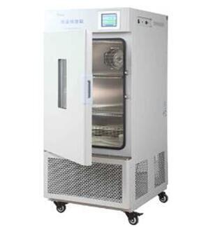 BPS-100CH恒温恒湿箱_上海一恒科学仪器有限公司