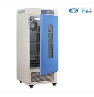 上海一恒MJ-500F-I霉菌培养箱