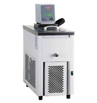 上海一恒MP-40C冷热恒温循环槽