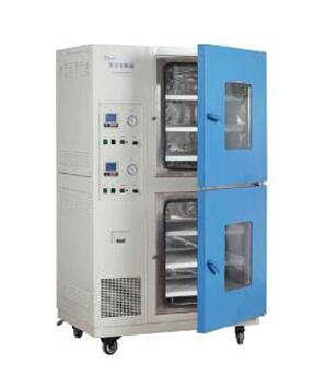 BPZ-6090-2多箱真空干燥箱_上海一恒科学仪器有限公司