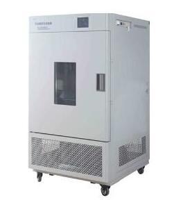 上海一恒LHH-500GSD药品稳定性试验箱