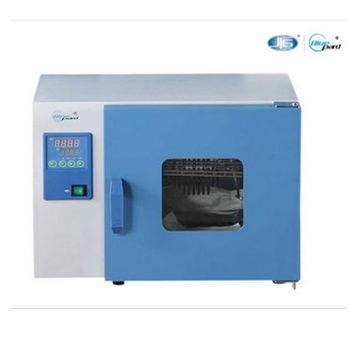 DHP-9052电热恒温培养箱_上海一恒科学仪器有限公司
