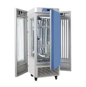 上海一恒MGC-350HP-2人工气候箱