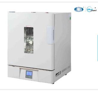 BPG-9106A精密鼓风干燥箱_上海一恒科学仪器有限公司