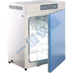 上海一恒GHP-9050隔水式恒温培养箱