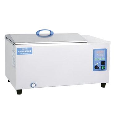 DKZ-3B恒温振荡水槽_上海一恒科学仪器有限公司
