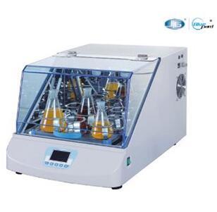 上海一恒THZ-100B恒温振荡培养箱