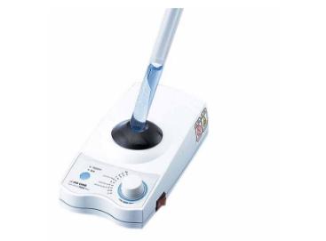 上海一恒B-1N多用途试管搅拌器(磁力搅拌器系列)