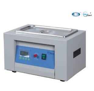 BWS-20恒温槽水浴锅_上海一恒科学仪器有限公司