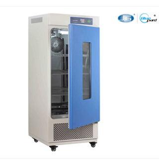 MJ-250F-I霉菌培养箱_上海一恒科学仪器有限公司