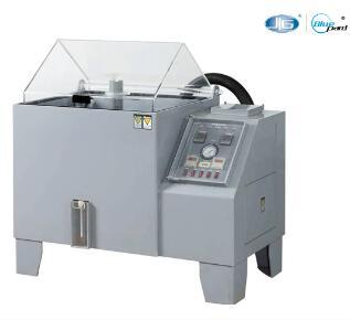 LYW-075盐雾腐蚀试验箱_上海一恒科学仪器有限公司