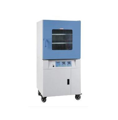 DZF-6500真空干燥箱_上海一恒科学仪器有限公司