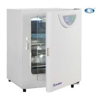 上海一恒BPN-80CRH (UV)二氧化碳培养箱
