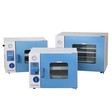 DZF-6094立式真空干燥箱_上海一恒科学仪器有限公司