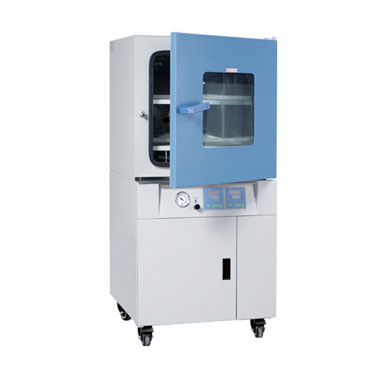 BPZ-6033B真空干燥箱_上海一恒科学仪器有限公司